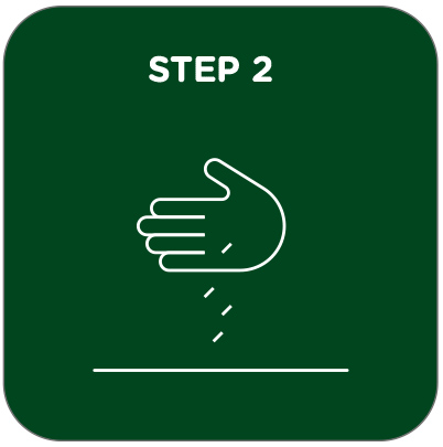 GT-icon-step2
