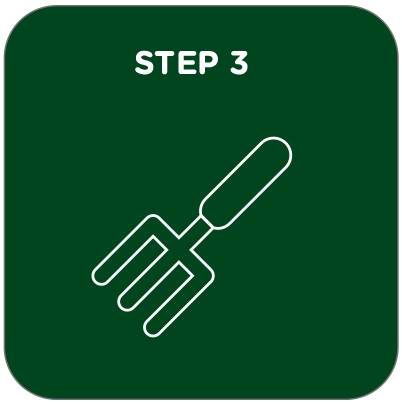 GT-icon-step3