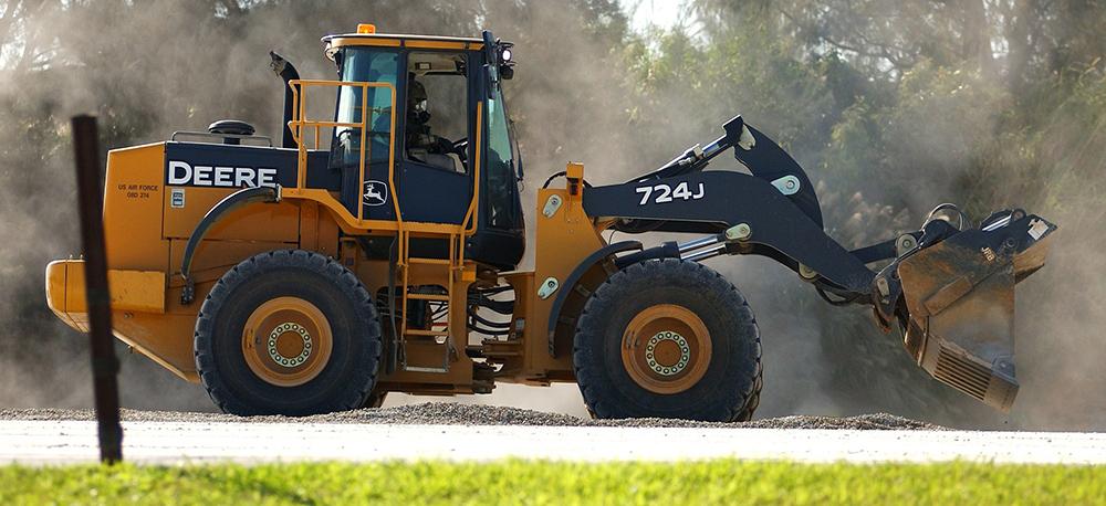 Construction_vehicle